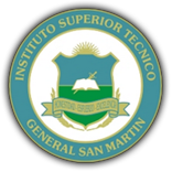 Instituto Superior General San Martín