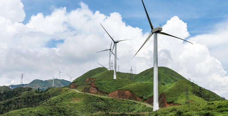 Nuevo Curso – Actualización Académica en Energías Renovables